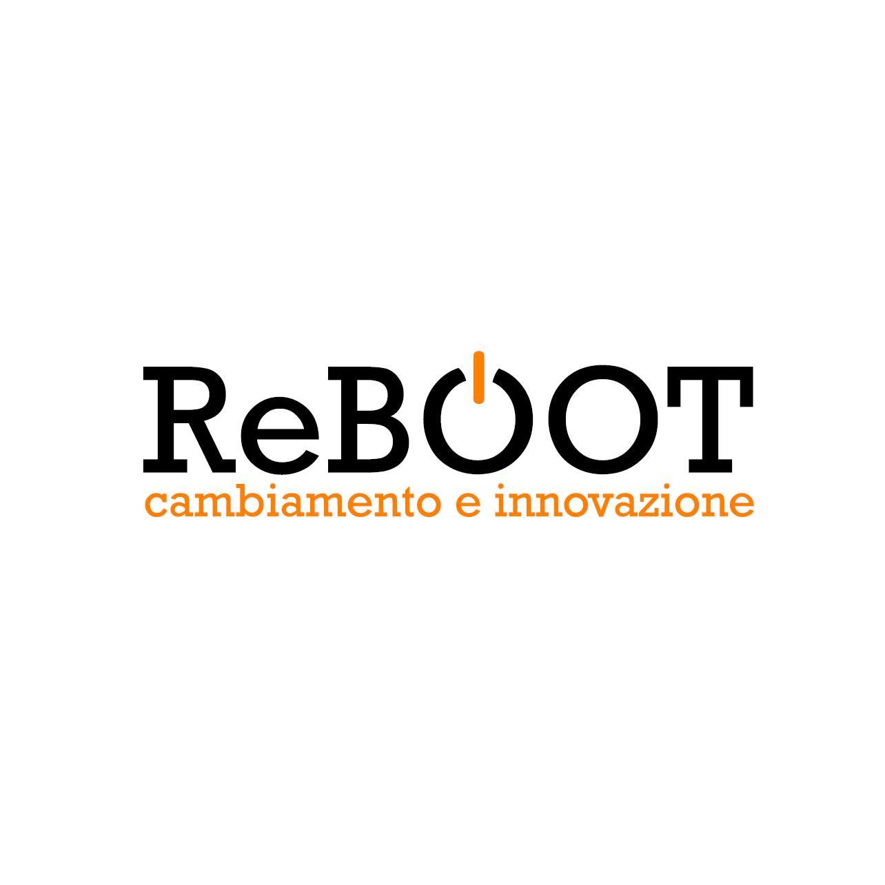 Associazione Reboot