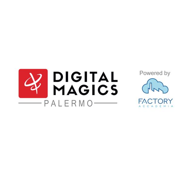 Digital Magics & Factory Accademia