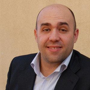 Vito Caruso