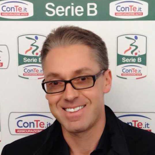 Alessandro Castelli