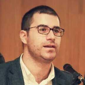 Domenico Rositano
