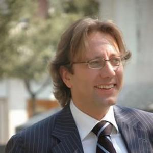 Enzo Tucci