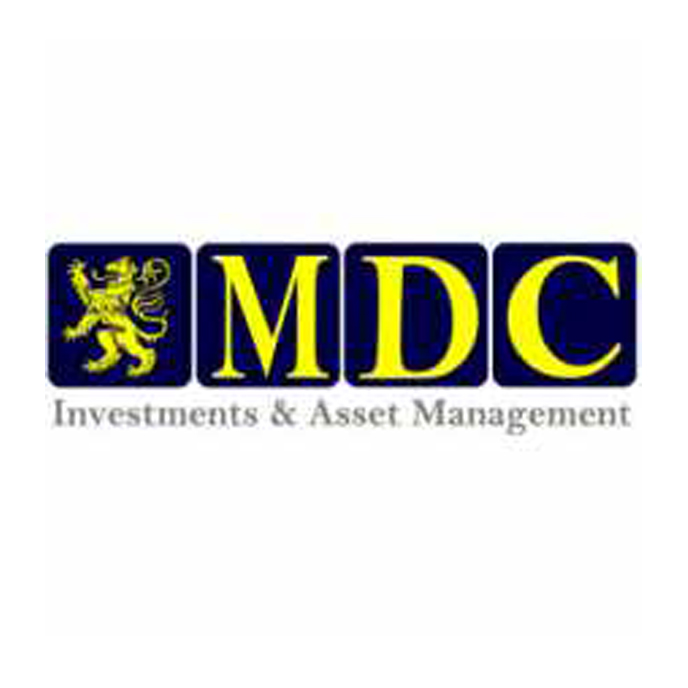 MDC Investments