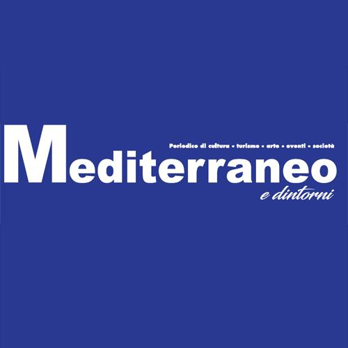 Mediterraneo e dintorni