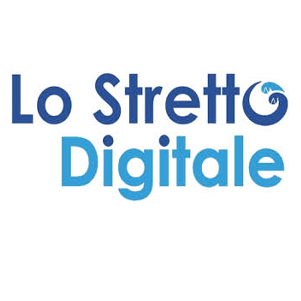 Lo Stretto Digitale