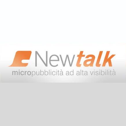 Newtalk