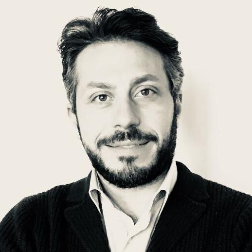 Massimo Merenda