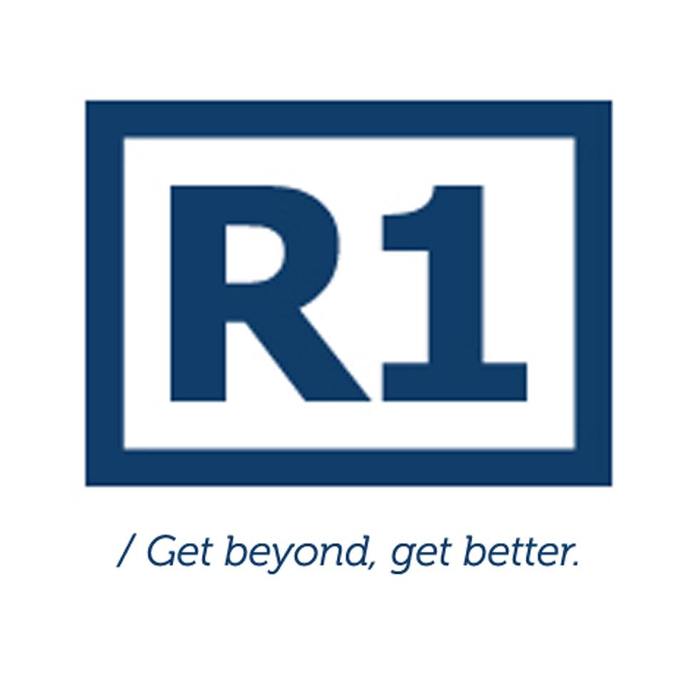 Gruppo R1