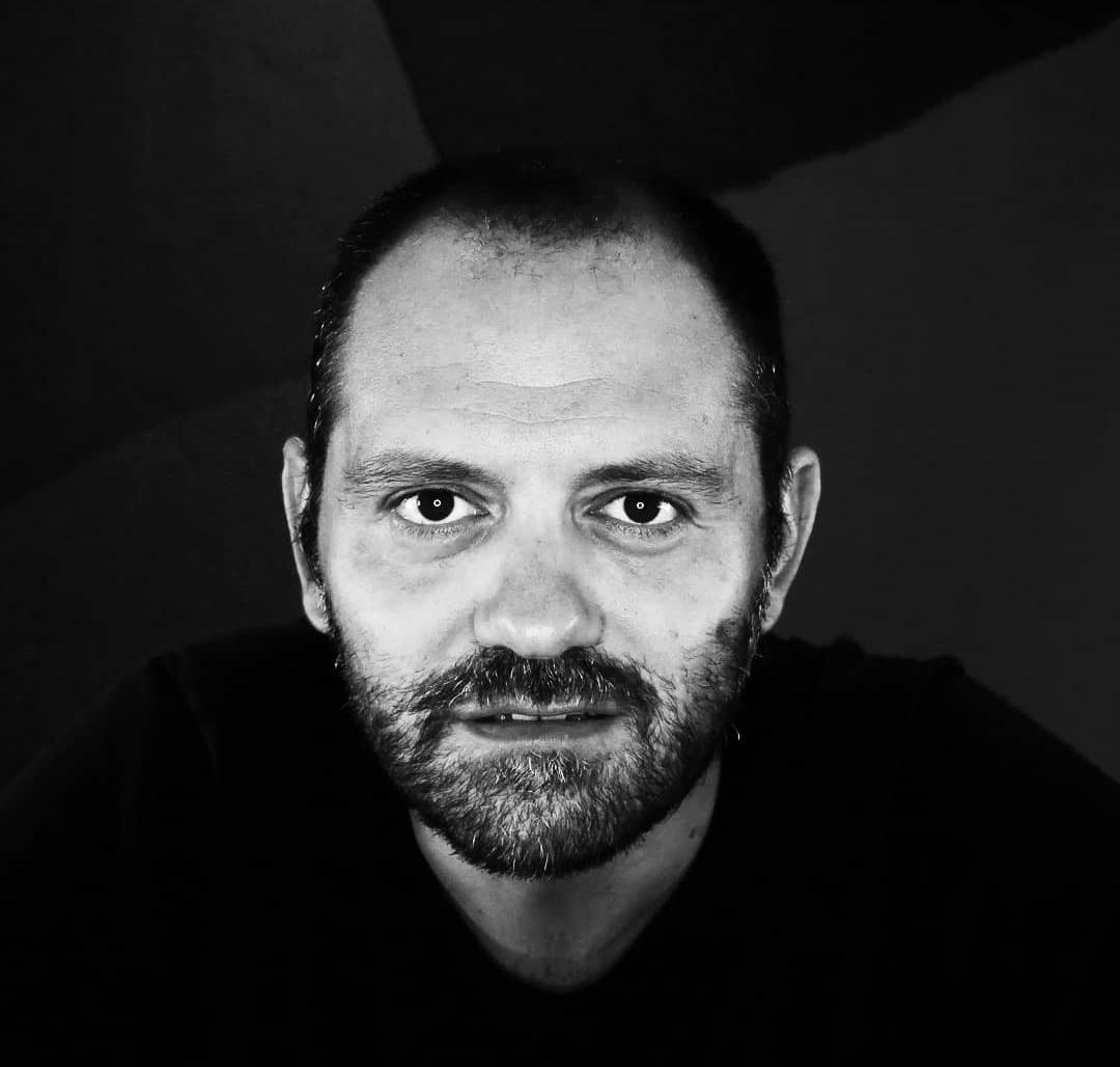 Alessandro Cacciato