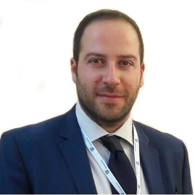 Francesco Augurusa