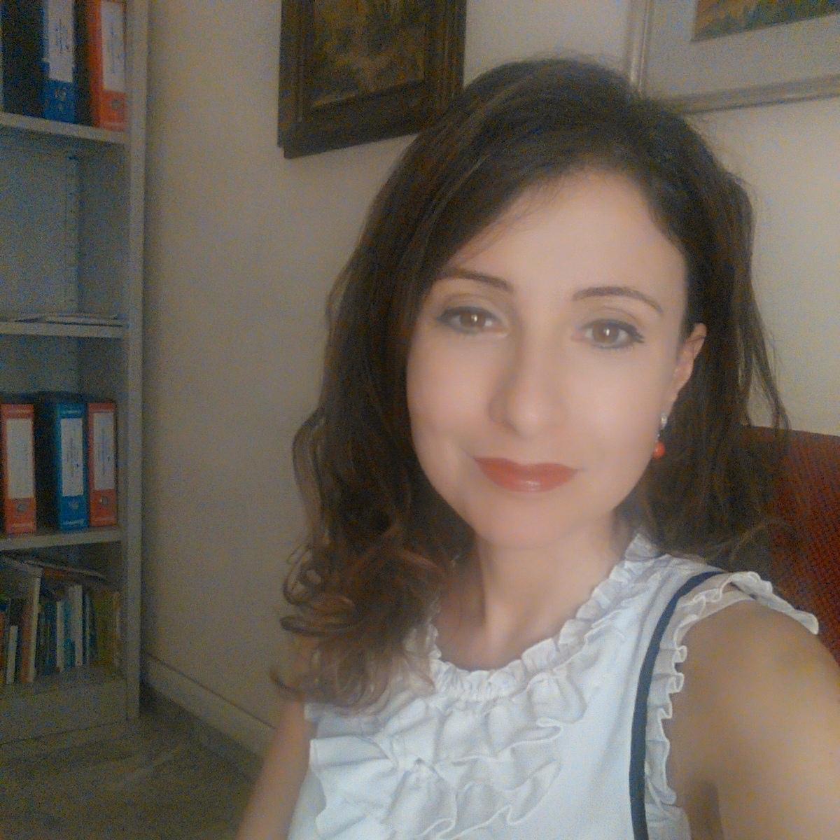 Anna Crea