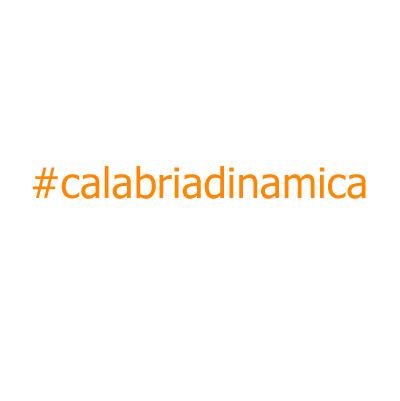CalabriaDinamica