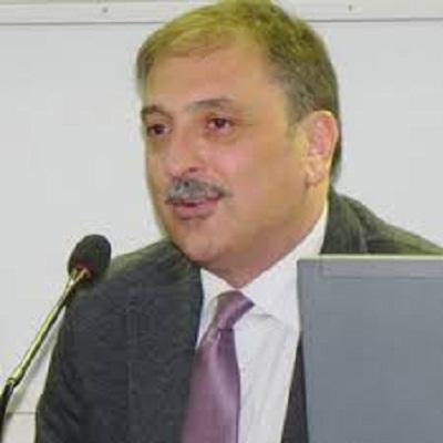 Claudio De Capua
