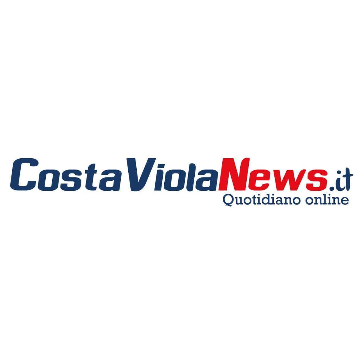 CostaViolaNews.it