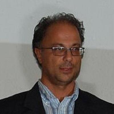 Marcello Spagnolo